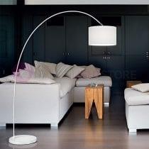 🥇Top 5 lampade da terra ad arco: opinioni, prezzi, offerte, le bestsellers