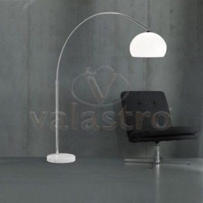 offerta lampade da terra salotto