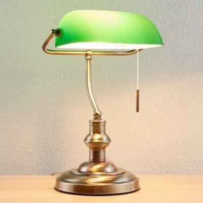 offerta lampade da ufficio