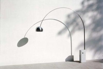 promozione lampade design