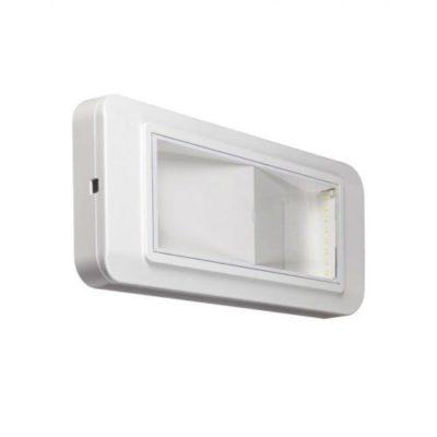 prezzi lampade di emergenza