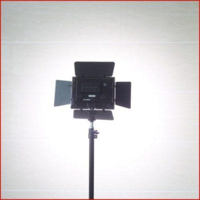 migliori lampade fotografiche