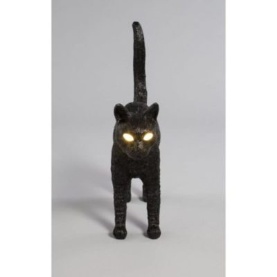 sconto lampade gatto