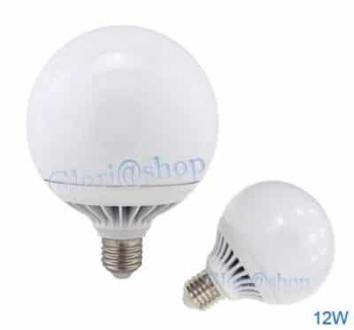 migliori lampade led dimmerabili