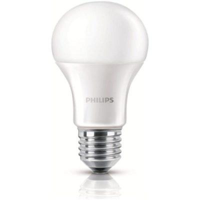 promozione lampade led e27