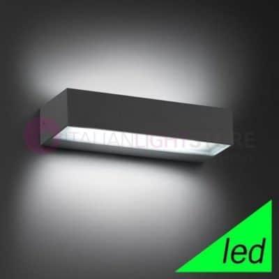 promozione lampade led esterno
