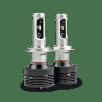 🥇Migliori lampade led h7: recensioni, prezzi, offerte, le bestsellers