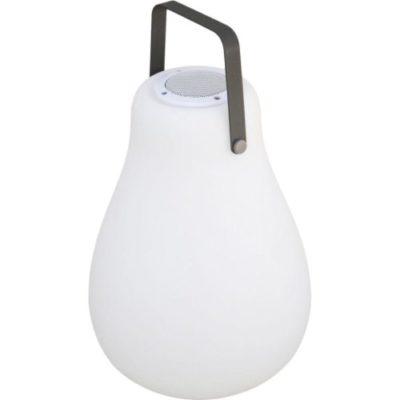 promozione lampade led portatili