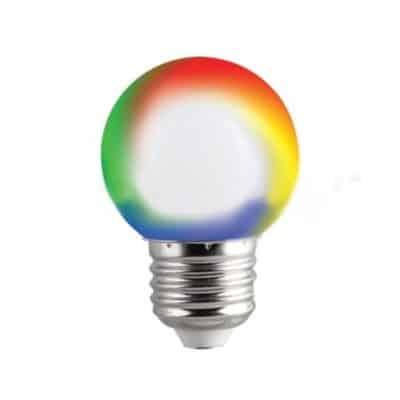 promozione lampade led rgb