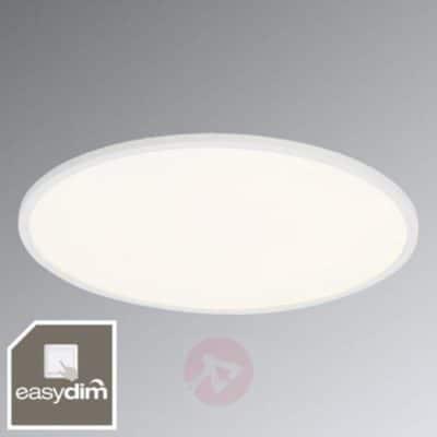 prezzi lampade led soffitto