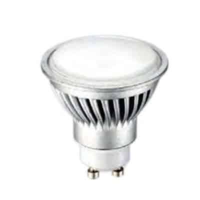 promozione lampade led