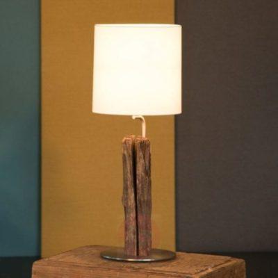 prezzi lampade legno