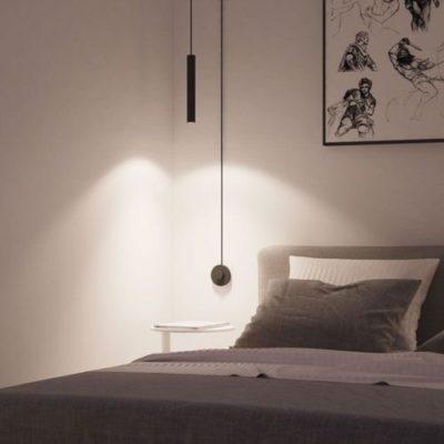 prezzi lampade letto