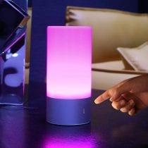 🥇Migliori lampade notturne led: alternative, prezzi, offerte, le bestsellers