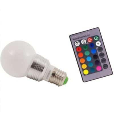 migliori lampade rgb