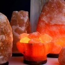 🥇Migliori lampade sale himalayano certificata: alternative, prezzi, offerte, le più vendute