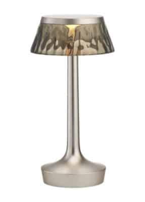 offerta lampade senza fili