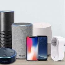 🥇Classifica lampade smart: alternative, prezzi, offerte, le più vendute