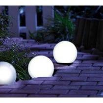 🥇Migliori lampade solari da giardino: opinioni, prezzi, offerte, le più vendute