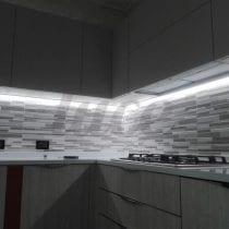 🥇Classifica lampade sottopensile cucina: alternative, prezzi, offerte, le più vendute