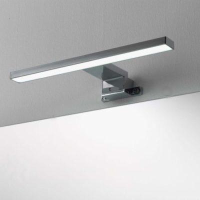 offerta lampade specchio bagno led