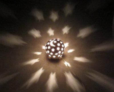 migliori lampade stelle