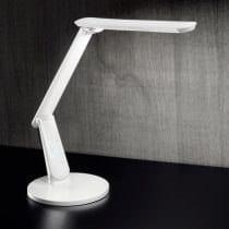 🥇Top 5 lampade studio scrivania: alternative, prezzi, offerte, la nostra selezione