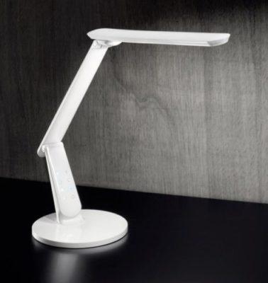 prezzi lampade studio scrivania