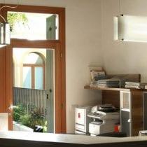 🥇Top 5 lampade studio: recensioni, prezzi, offerte, le bestsellers