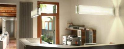 prezzi lampade studio