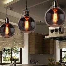 🥇Top 5 lampade vintage: alternative, prezzi, offerte, guida all' acquisto