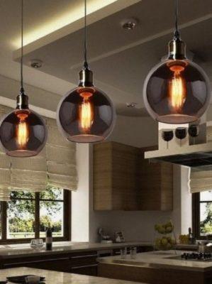 offerta lampade vintage