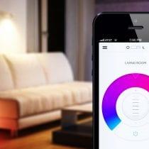 🥇Migliori lampade wifi: alternative, prezzi, offerte, guida all' acquisto