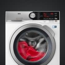 🥇Classifica lavasciuga AEG: alternative, offerte, scegli la migliore!