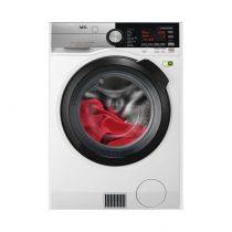 🥇Migliori lavasciuga AEG: classifica offerte e alternative. Le bestseller del mercato.