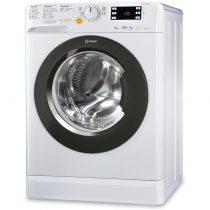 🥇Migliore lavasciuga Indesit: top 5 offerte e opinioni. Le bestseller del mercato.