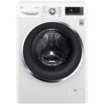 🥇Migliori lavasciuga Lg: alternative, offerte, guida all' acquisto