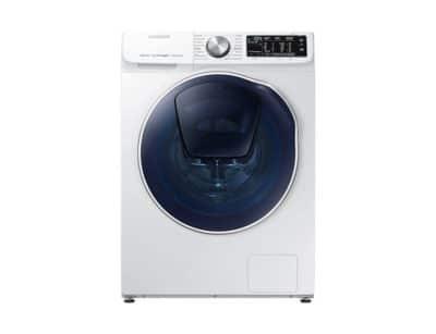 🥇Classifica lavasciuga Samsung: opinioni, offerte, scegli la migliore!
