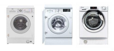 🥇Top 5 lavasciuga da incasso: recensioni, offerte, guida all' acquisto