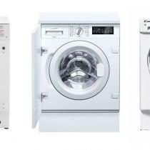 🥇Top 5 lavasciuga da incasso: opinioni, offerte, guida all' acquisto