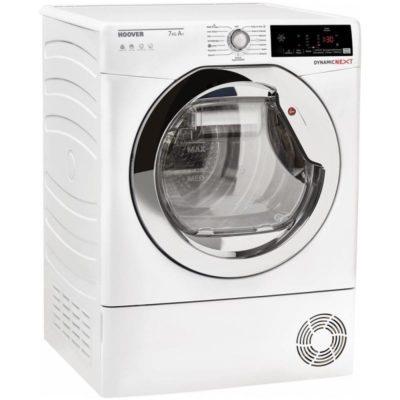 prezzi lavasciuga slim
