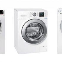🥇Migliori lavasciuga slim: top 5 offerte e alternative. Le bestseller del mercato.