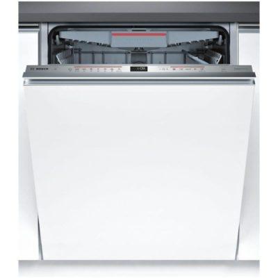 prezzi lavastoviglie Bosch da incasso