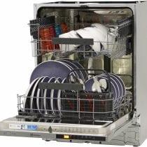 🥂 Classifica lavastoviglie Electrolux: alternative, offerte, la nostra selezione