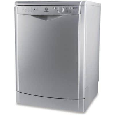 miglior lavastoviglie Indesit