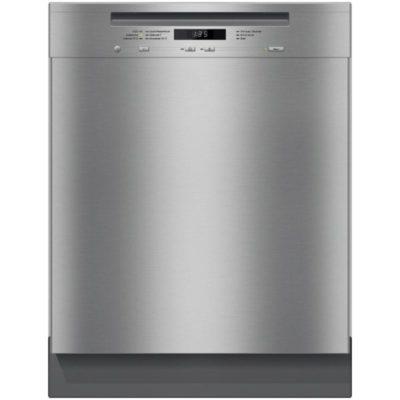 🥂 Classifica lavastoviglie Miele: recensioni, offerte, la nostra selezione