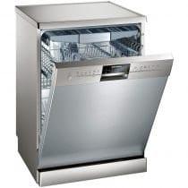 🥂 Top 6 lavastoviglie Siemens: alternative, offerte, le bestsellers