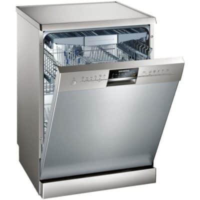 prezzi lavastoviglie Siemens
