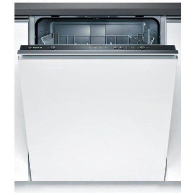 prezzi lavastoviglie a scomparsa totale
