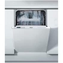 🥂 Top 6 lavastoviglie da incasso a+++: alternative, offerte, scegli la migliore!